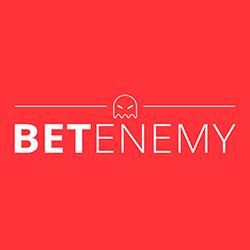 Betenemy