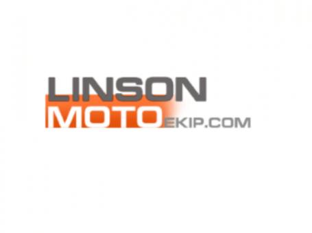 Moto Ekip – Linson