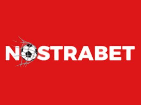 Nostrabet