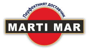 Марти Мар - перфектният дистрибутор!