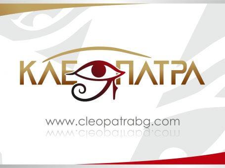 ➤ Sex Shop Cleopatrabg | Онлайн Магазин за Секс Играчки | Студентски град