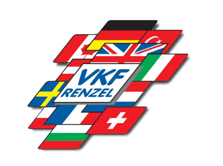 VKF Renezel Bulgaria