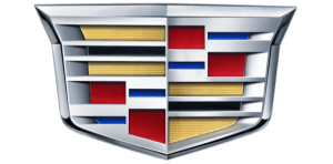 """BLIMUS Ltd. """"At Cadillac, we dare greatly. Only those who dare drive the world forward."""""""