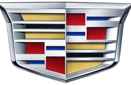 "BLIMUS Ltd. ""At Cadillac, we dare greatly. Only those who dare drive the world forward."""