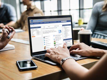 Firmsinfo – Много информация за фирми
