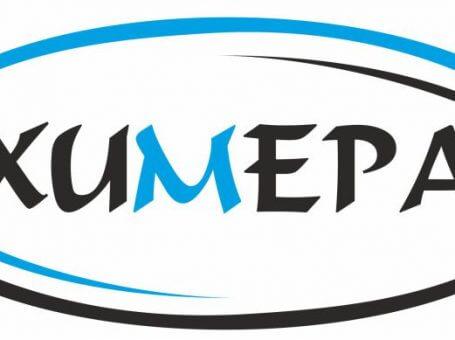 Химера.онлайн