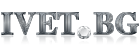 Сайтът за модни покупки IVET.BG