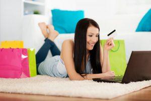 Онлайн магазини в България