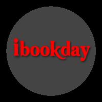 Ibookday