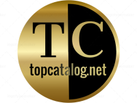 Top Catalog LTD